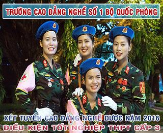 Cao Dang Duoc